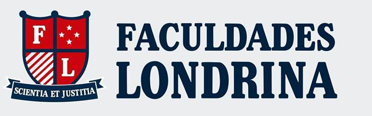 Faculdades Londrina